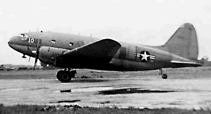 Part 1: